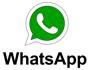 WhatsApp написать